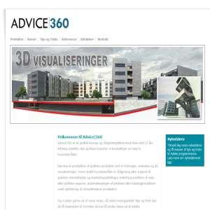 Advice360