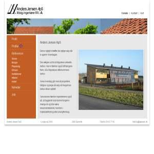 Anders Jensen ApS