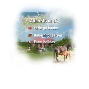 Aldershvile17.dk
