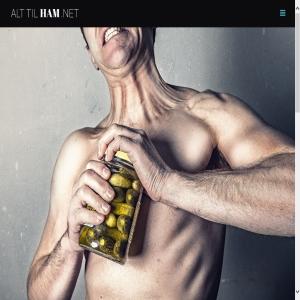 Alttilham.net