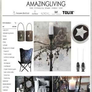 Amazingliving.dk