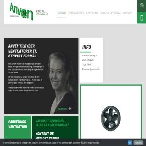 Anven