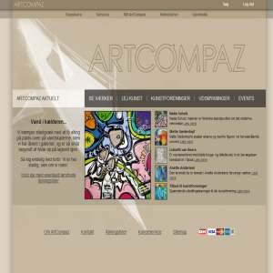 ArtCompaz