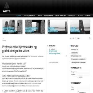 Azite
