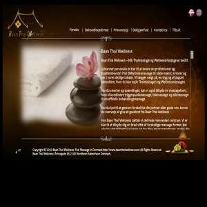 brøndby thai massage erotisk massage viborg