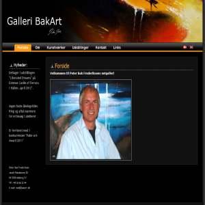 BakArt