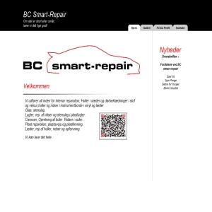 bcsmart-repair
