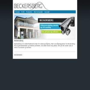 Beckersberg
