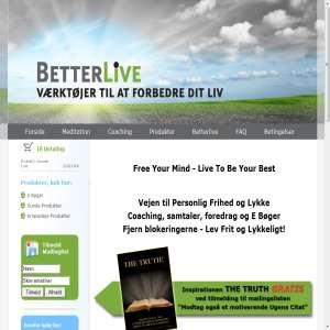 Betterlive