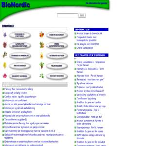 Bionordic1