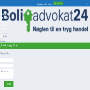 Boligadvokat24