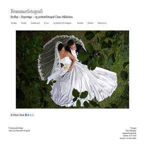 Brammerfotografi.dk
