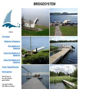 Bridgesystem.dk