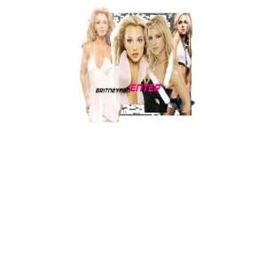 Britney Spears Siden