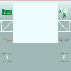 bs-TØMRER - Tømrerarbejde med kvalitet