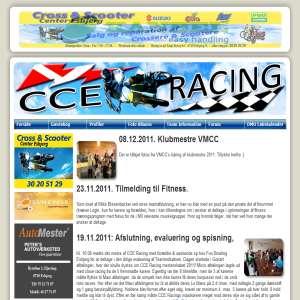 CCE Racing
