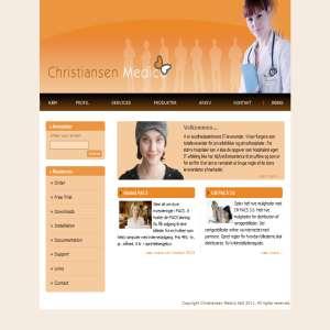 Christiansen Medico ApS