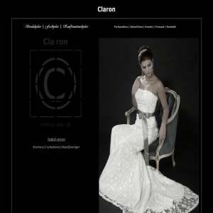 Claron
