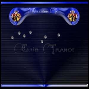 Clubtrance