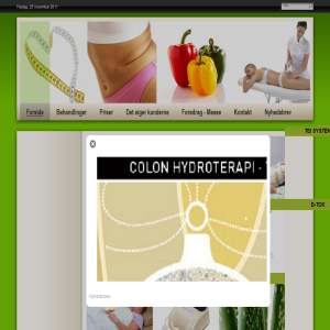 colon-wellness
