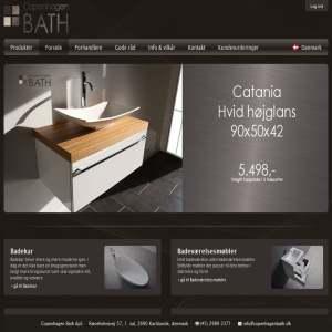 CopenhagenBath