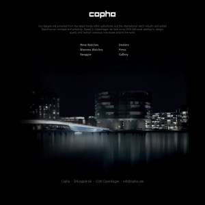 Copha.com