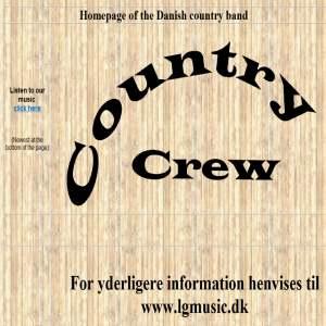 Country Crew