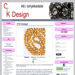 CtkDesign