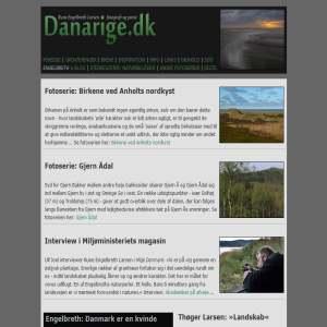 Danarige.dk