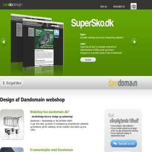 Dandodesign.dk
