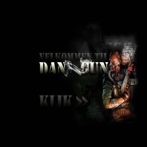 Dangun.dk - Splatter og Softguns