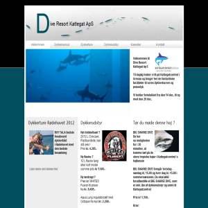 Den Mobile Dykkerskole