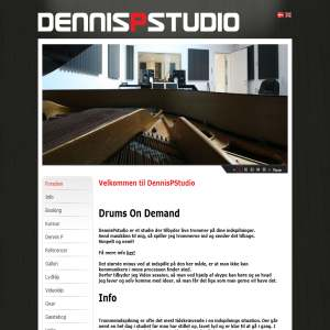 DennisPstudio