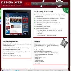Design4web