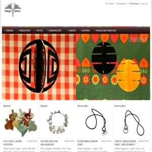 DesignDoktor accessories