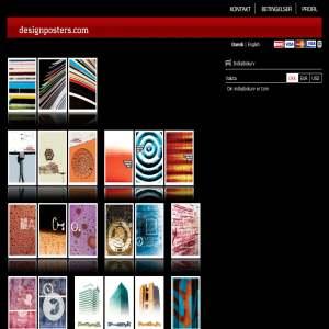 Designposters.com