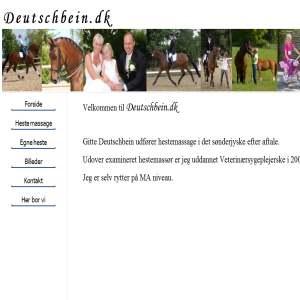 Deutschbein