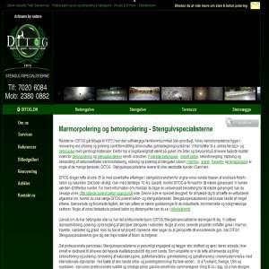 Ditog - Stengulvspecialisterne ApS
