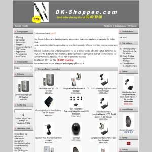 dk-shoppen.com