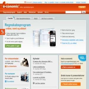 e-conomic.dk