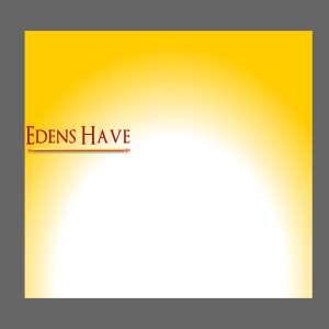 Edens Have - tantra terapi