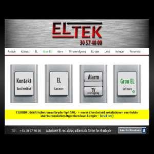el-tek
