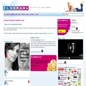 Eldorama.dk