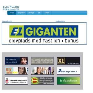 Elevplads-terminalen.dk