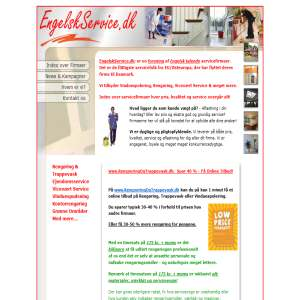 Forening af Engelsktalende Håndværkere fra EU