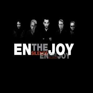 Enjoy The Silence - Depeche Mode coverband