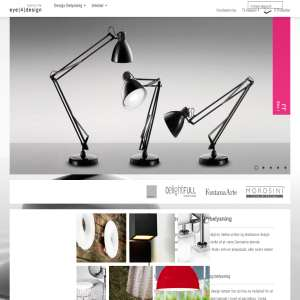 Eye|4|design
