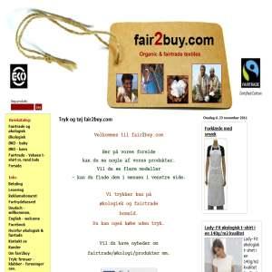 fair2buy