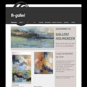 fh-galleri