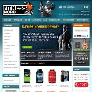 FitnessNord
